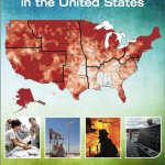 2014 National Climate Assessment report cover