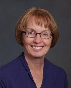 Dr. Kristie_Ebi - Marci Burden