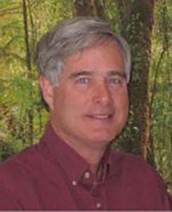 Dr. Brian Toon